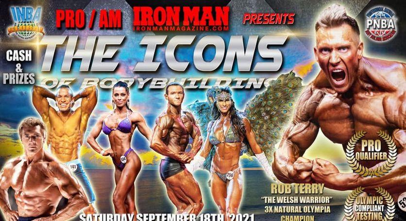 Icons_of_bodybuilding.jpg
