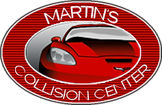 martins-collision-center-logo.png
