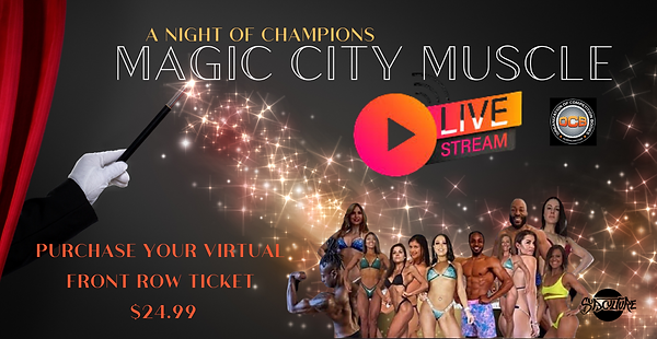 magic city muscle website poster.PNG