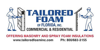 Tailored Foam Logo.Jeg.jpg