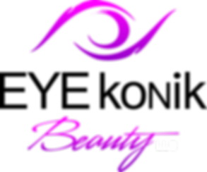 HAIR AND MAKE UP LOGO purple.png