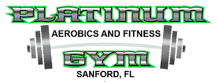 Platinum Gym Logo Transparent.png