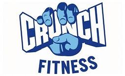 crunchfitness.JPG