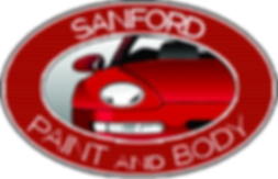 sanford-paint-and-body-logo.png