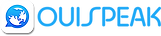 logo ouispeak horizontal (1).png