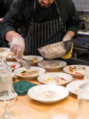 chef 3_edited.jpg