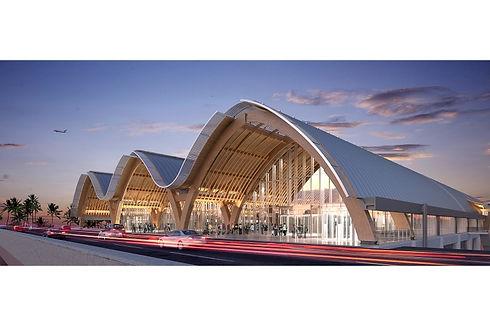 cebu Mactan Airport .JPG