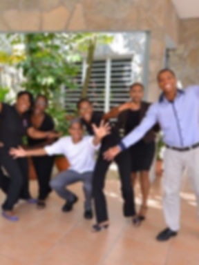 Martinique - CISM employees_edited_edite