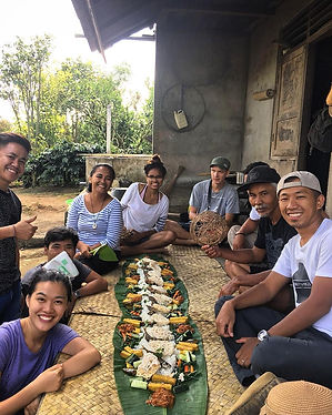 Bali farmers.jpg