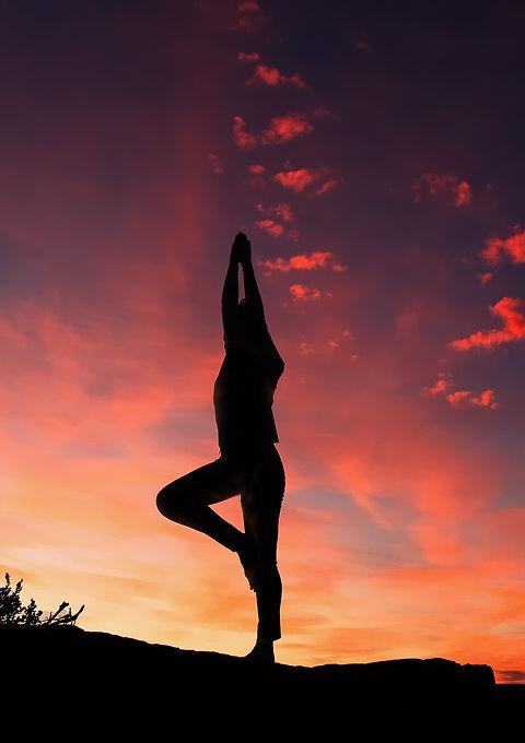 wanderlust - yoga silhouette.jpg