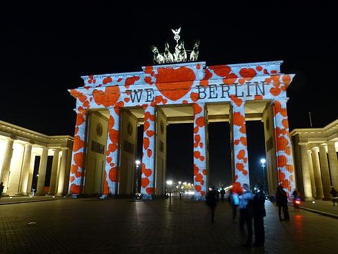 berlin-brandenburg gate.jpg
