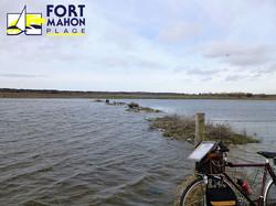 Fort-Mahon