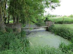Beuvry-la-Forêt