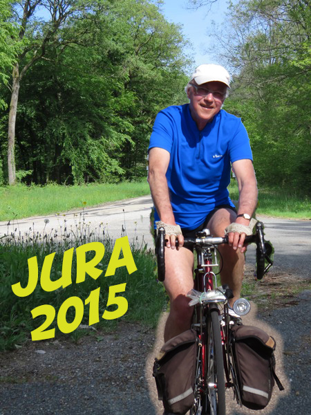 Jura (Fraisans)