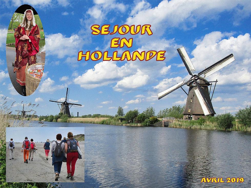 2019-04-24_Hollande.jpg