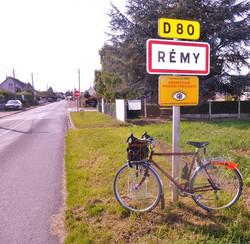 Rémy (Compiègne)