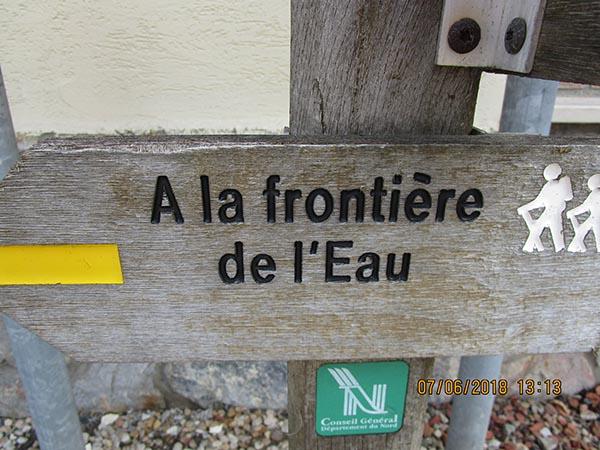 Aubigny-au-Bac