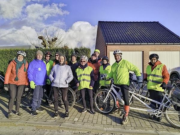 Cyclo 2020