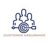 CUSTOMER ASSURANCE ICON.png