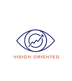 VISION ORIENTED.png