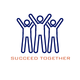 SUCCEED TOGETHER ICON.png