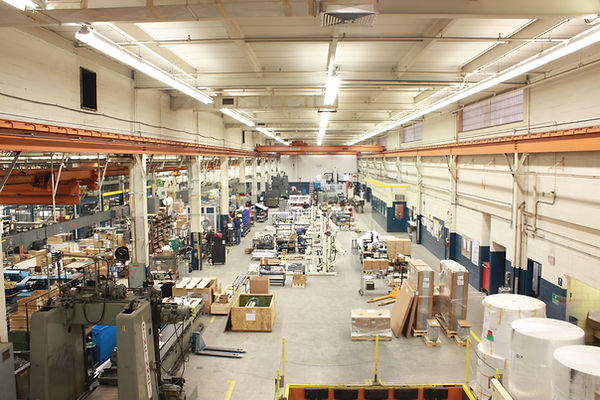 contract machining facility pic.JPG