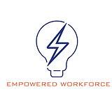 EMPOWERED ICON.png
