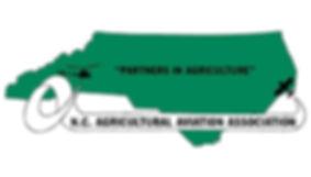 NCAgAvi_Logo-1.jpg