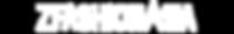 zfashion-logo_mobile-1489382928 (1).png
