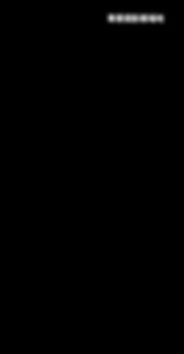 官網ICON-09-48.png