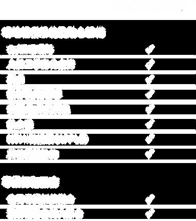 網站 服務項目-05.png