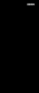 官網ICON-09-47.png