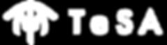 TeSA_logo_horizontal_en.png
