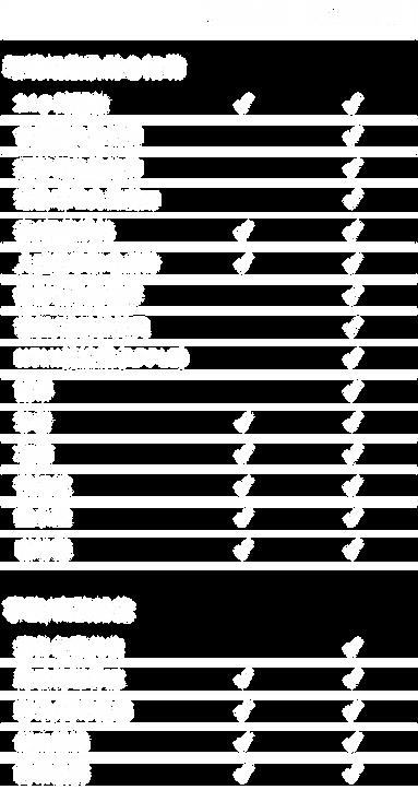 網站 服務項目-03.png