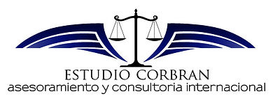 ESTUDIO CORBRAN LOGO.jpg