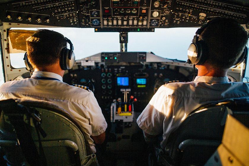 Imagen Psicología de Aviación Teach.jpg