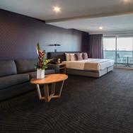 Westwaters Hotel