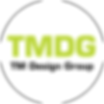 TMDG TM Design Group