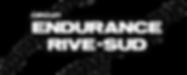 Circuit de vélo de montagne endurance-rive-sud