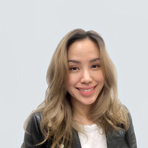 Sharon Ooi