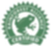 rac_seal_green625.jpg