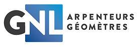 logo-GNL-couleur.jpg