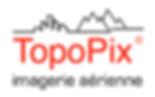 Topopix 590x368.png