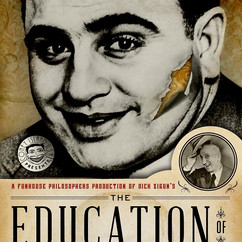 The Education of Al Capone