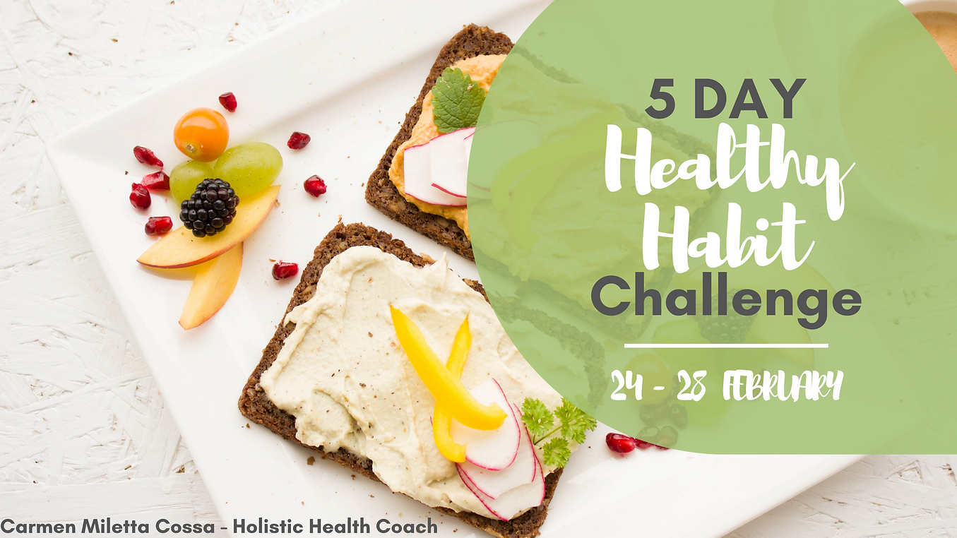 Healthy Challenge (5).png