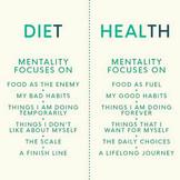 health diet.jpg