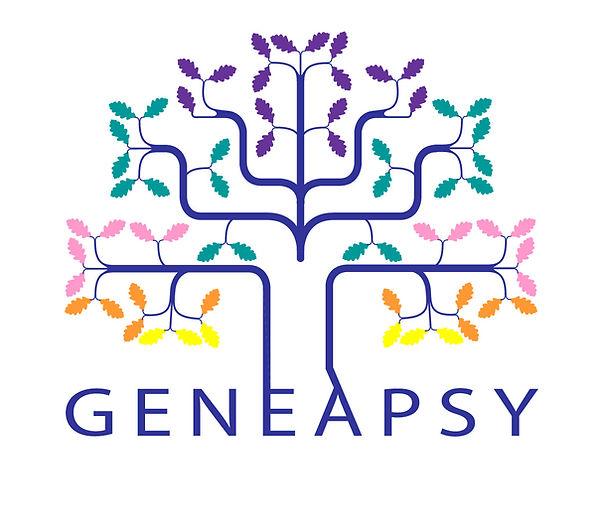logo geneapsy couleurs 2020.jpg