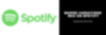 Spotify Header.png