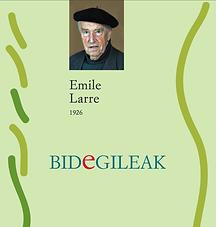 Emile Larre.png