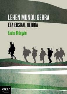 Lehen Mundu Gerra.jpg